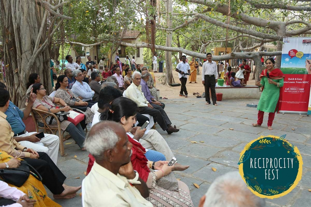 Townhall-@-Banyan-Tree-Community-Initiatives