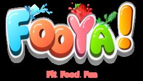 Fooya Logo