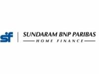 Sundaram BNPPLogo